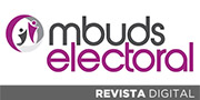 Ombuds Electoral
